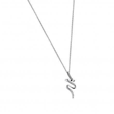 Biżuteria Lotus - Naszyjnik LS1750-1/1