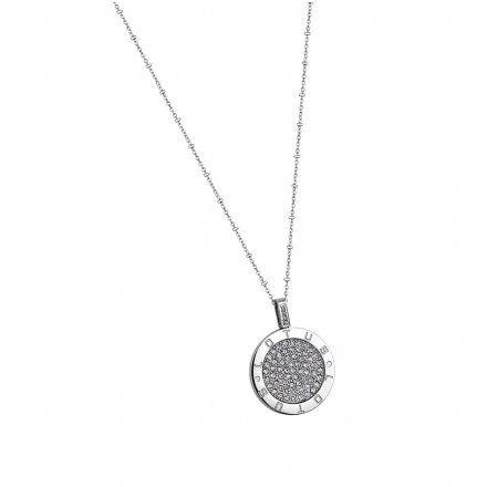 Biżuteria Lotus - Naszyjnik LS1751-1/1