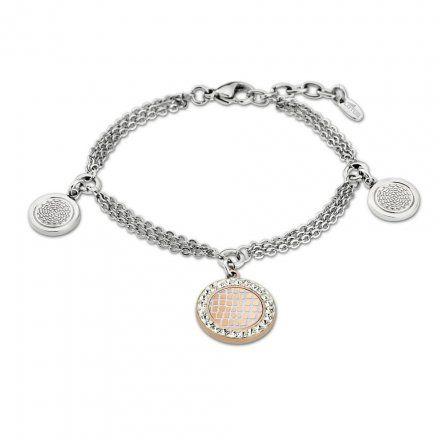 Biżuteria Lotus - Bransoletka LS1778-2/2