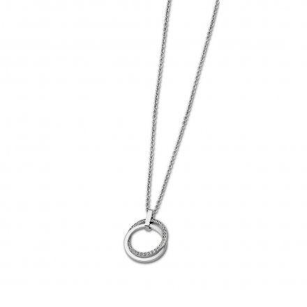 Biżuteria Lotus - Naszyjnik LS1780-1/1