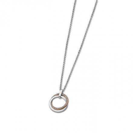Biżuteria Lotus - Naszyjnik LS1780-1/2