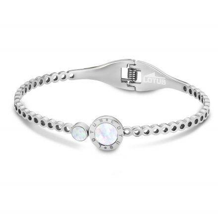 Biżuteria Lotus - Bransoletka LS1790-2/1