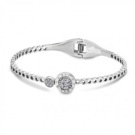 Biżuteria Lotus - Bransoletka LS1790-2/2