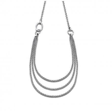 Biżuteria Lotus - Naszyjnik LS1817-1/1