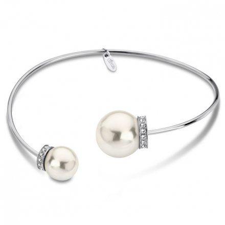 Biżuteria Lotus - Bransoletka LS1824-2/1