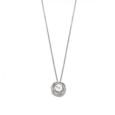 Biżuteria Lotus - Naszyjnik LS1855-1/1