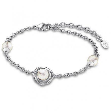 Biżuteria Lotus - Bransoletka LS1855-2/1
