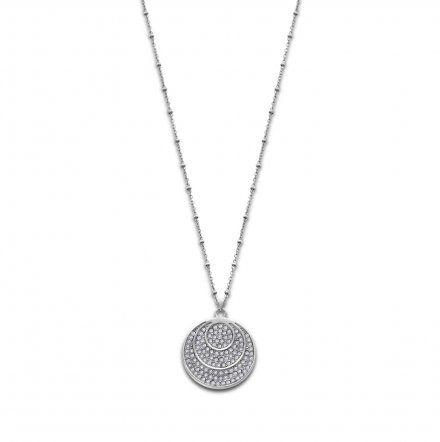 Biżuteria Lotus - Naszyjnik LS1871-1/1