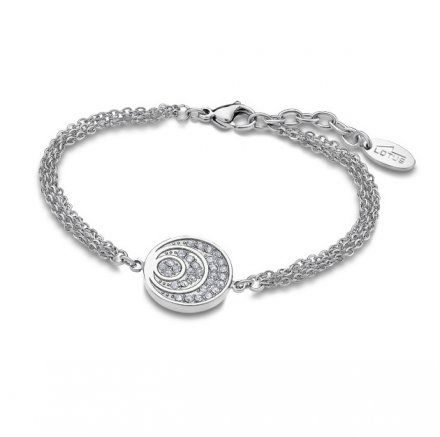 Biżuteria Lotus - Bransoletka LS1871-2/1