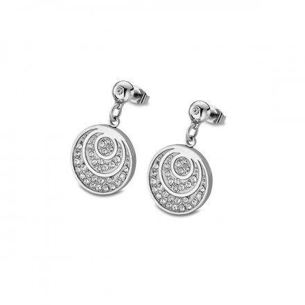 Biżuteria Lotus - Kolczyki LS1871-4/1