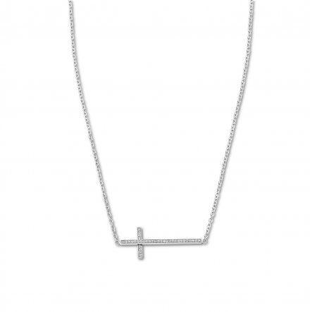 Biżuteria Lotus - Naszyjnik LS1874-1/1