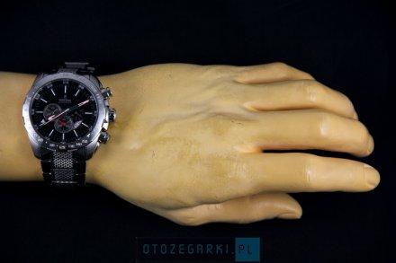 Zegarek Męski Festina F16488/5 Chrono Sport 16488/5