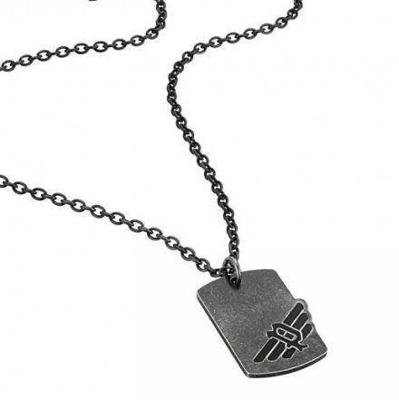 Biżuteria Police - PJ.26284PSE/03 Naszyjnik Kinsale PJ26284PSE