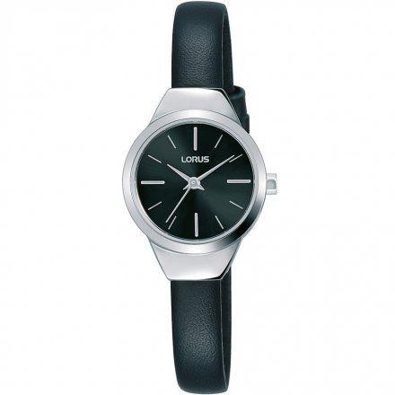 Zegarek Damski Lorus Kolekcja Classic RG221PX9