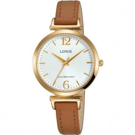 Zegarek Damski Lorus kolekcja Classic RG228NX9