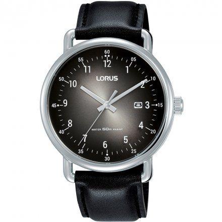 Zegarek Męski Lorus kolekcja Classic RH909KX9