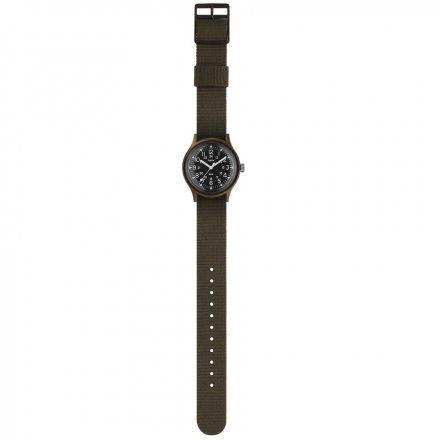TW2P88400 Zegarek Dziecięcy Timex MK1 TW2P88400