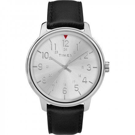 TW2R85300 Zegarek Męski Timex MK1 TW2R85300