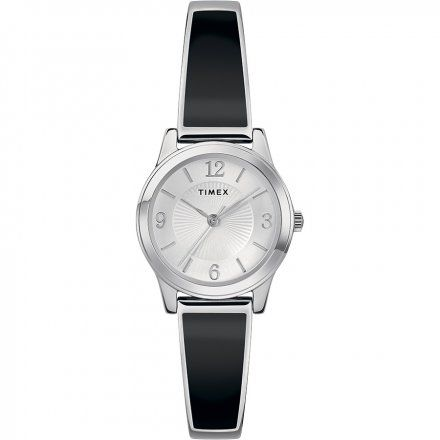 TW2R92700 Zegarek Damski Timex Fashion