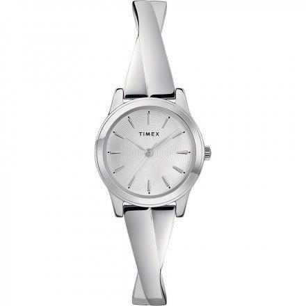 TW2R98700 Zegarek Damski Timex Fashion
