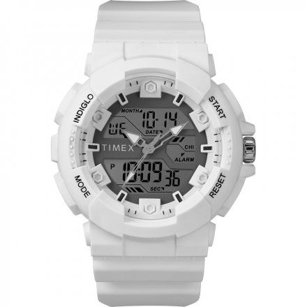 TW5M22400 Zegarek Męski Timex The HQ DGTL