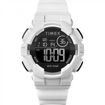 TW5M23700 Zegarek Męski Timex Mako DGLT