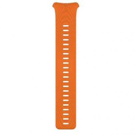 Połowa paska Vantage V Pomarańczowy S