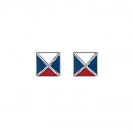 Biżuteria Tommy Hilfiger - Kolczyki 2780141