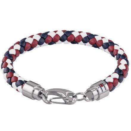 Biżuteria Tommy Hilfiger - Bransoleta 2790046