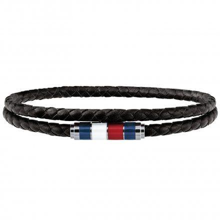 Biżuteria Tommy Hilfiger - Bransoleta 2790056