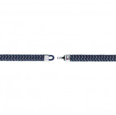 Biżuteria Tommy Hilfiger - Bransoleta 2790060