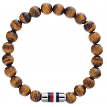 Biżuteria Tommy Hilfiger - Bransoleta 2790067