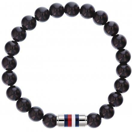 Biżuteria Tommy Hilfiger - Bransoleta 2790068