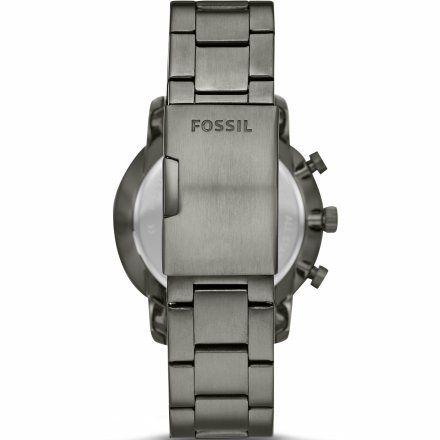 Fossil FS5518 Goodwin - Zegarek Męski