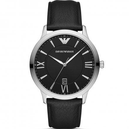 Zegarek Emporio Armani AR11210 Giovanni