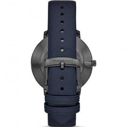 Zegarek Emporio Armani AR11214 Modern Slim
