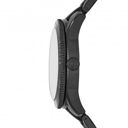 AX1826 Armani Exchange Enzo zegarek AX z bransoletą