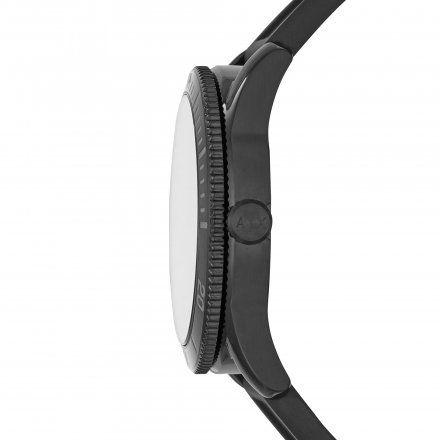 AX1829 Armani Exchange Enzo zegarek AX z paskiem