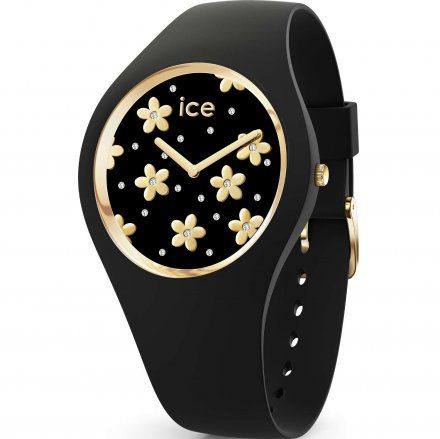 Ice-Watch 016668 - Zegarek Ice Flower Medium IW016668