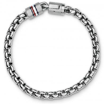 Biżuteria Tommy Hilfiger - Bransoleta 2700996