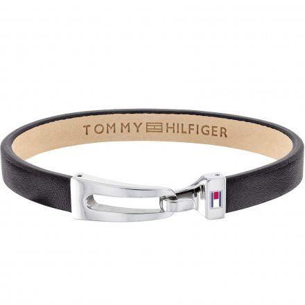 Biżuteria Tommy Hilfiger - Bransoleta 2790052