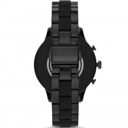 Smartwatch Michael Kors MKT5058 Runway - Zegarek MK Access