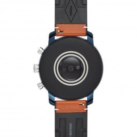 Smartwatch Fossil Explorist HR FTW4016 Fossil Smartwatches Gen 4