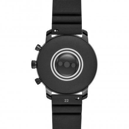 Smartwatch Fossil Explorist HR FTW4018 Fossil Smartwatches Gen 4