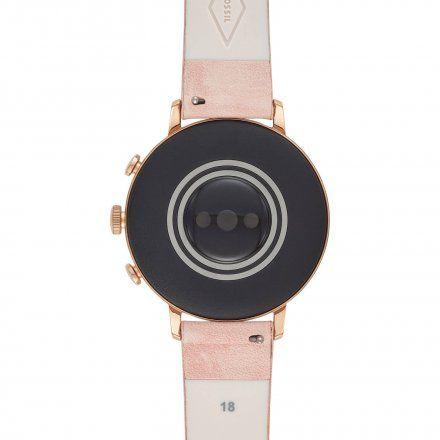 Smartwatch Fossil Venture HR FTW6015 Fossil Smartwatches Gen 4