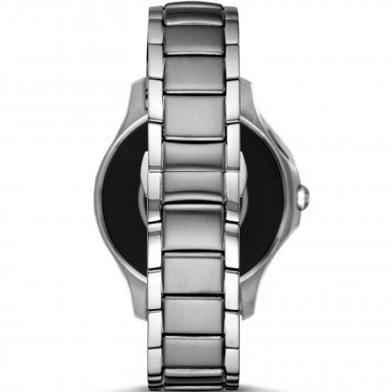Emporio Armani Connected ART5010 Smartwatch EA