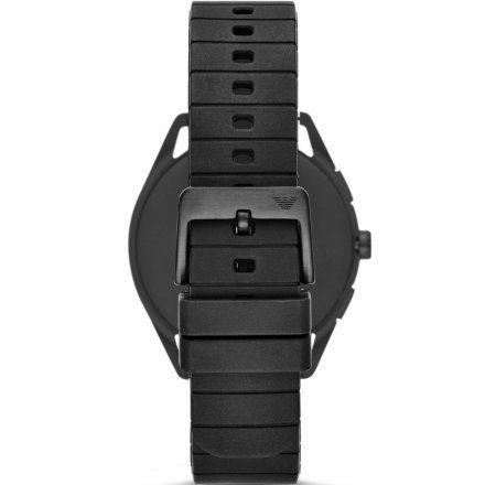 Emporio Armani Connected ART5017 Smartwatch EA