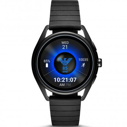 Emporio Armani Connected ART5017 Smartwatch EA