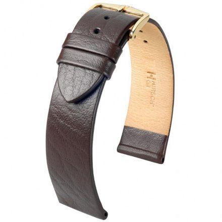 Pasek Skórzany HIRSCH Calf 10102010-1 10mm