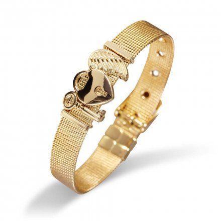 Bransoletka Pierre Ricaud PR151.1 Biżuteria damska
